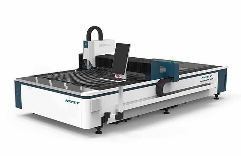 LX3015C iron metal sheet stainless steel diy laser cutting machine 500W 1000w 1500w 2000w(Max) price for sale