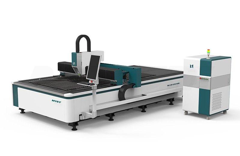 LX3015F sheet metal for laser cutting online fiber machine 2000W 3000W 4000W 6000W 8000W 10000W 12000W